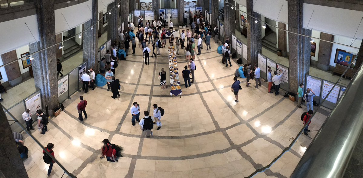 ExHILP 2017: ultra high field science at IST