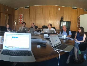 JPP Board meeting Lisbon copy