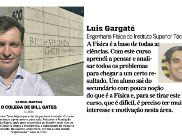 jointSamuelGargate_p